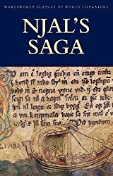 Making a copy of Njáls saga: the story of the Urðabók manuscript - Medievalists.net