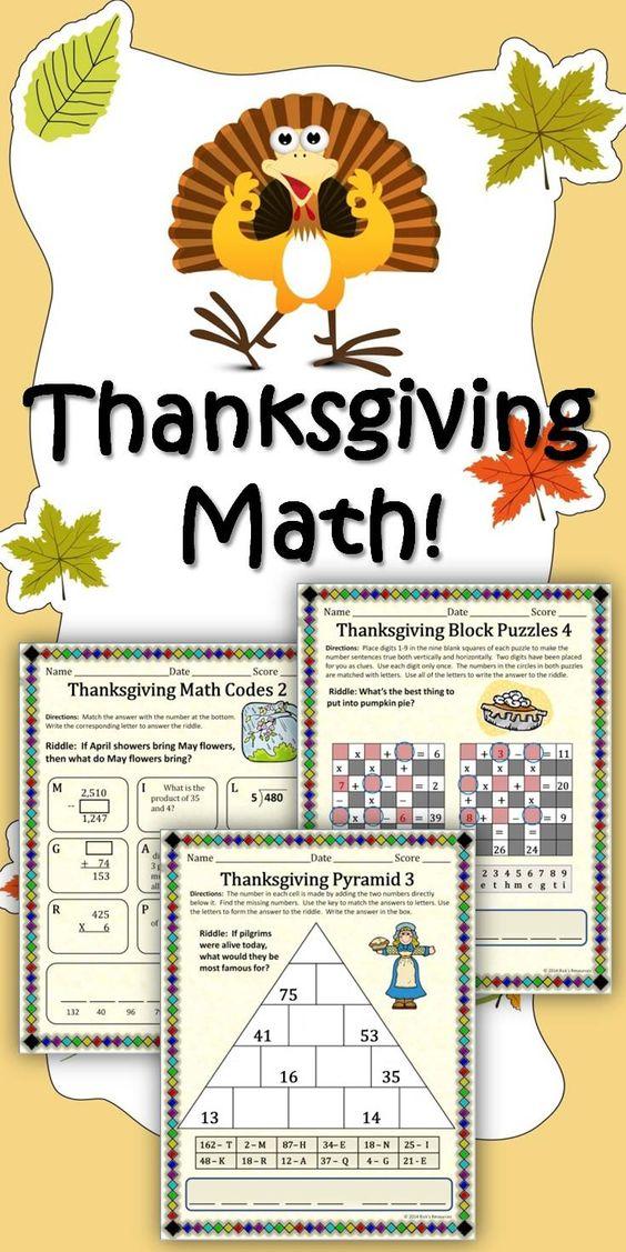 Gratitude Game   Aktivitäten, Kind und Weihnachtsgeschenke