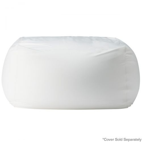 Body Fit Cushion Body Cover Sold Separately Muji Online Store Muji Body Fit