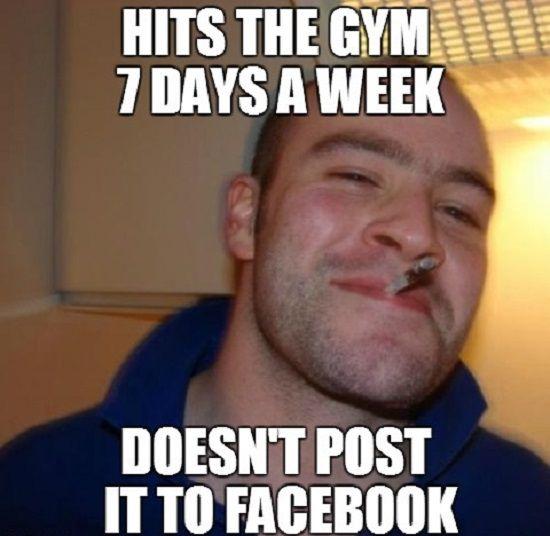 38 Kickass Memes To Make You Go Lol Funny Stuff Pinterest