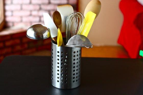 ELR's favorite kitchen tools