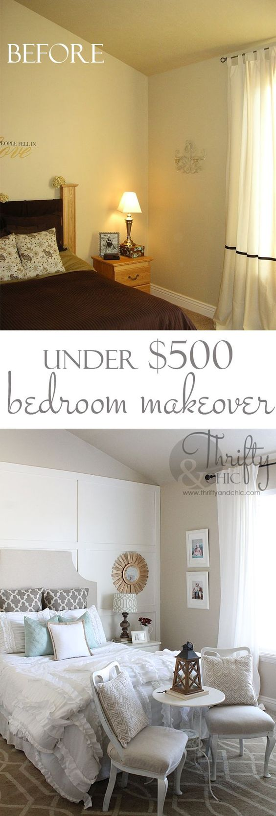 Read More Mom And Board And Batten On Pinterest