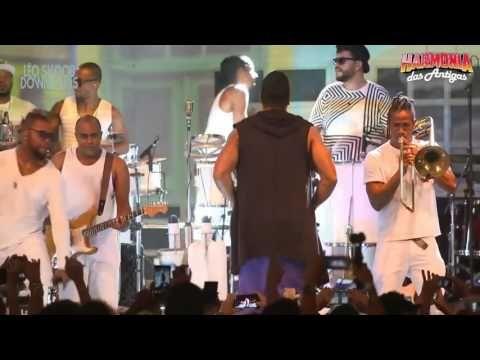 Dvd Harmonia Das Antigas Harmonia Do Samba Completo Youtube