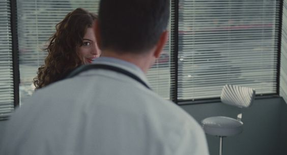 Anne Hathaway Love Other Drugs