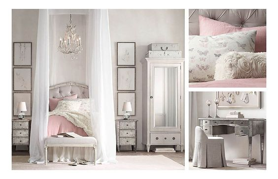 Restoration Hardware Bedroom Paint Ideas Pict Shop Restoration Hardware Baby Child For High Quality Baby And Kids