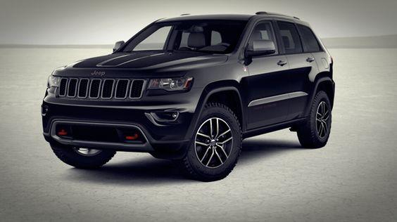 Your Website Has Been Disabled Grand Cherokee Trailhawk Jeep Grand Cherokee 2017 Jeep Grand Cherokee