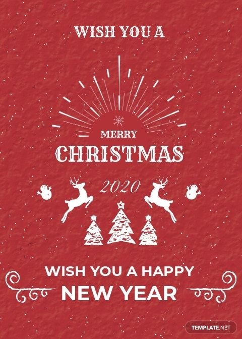 Photo Christmas Greeting Card Template Free Pdf Word Doc Psd Apple Mac Pages Publisher Christmas Greeting Card Template Greeting Card Template Christmas Greeting Cards
