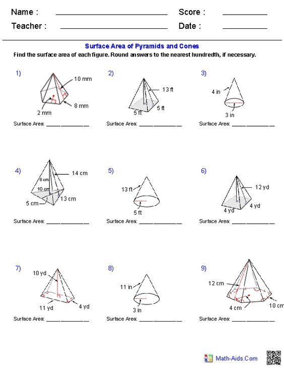 Division Worksheets » Division Worksheets Math Aids - Free ...