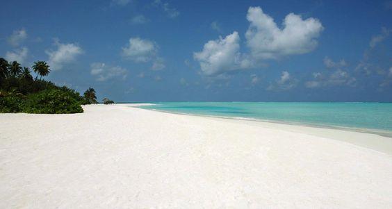 Resultado de imagem para maldives