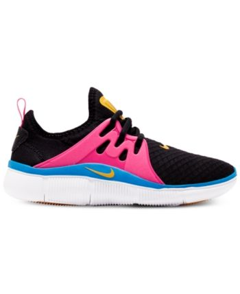 Girls' Nike Shoes Slides, Running Shoes & Sneakers