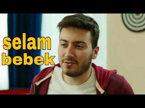 Enes Batur Selam Bebek Youtube Youtube Ask Bebek