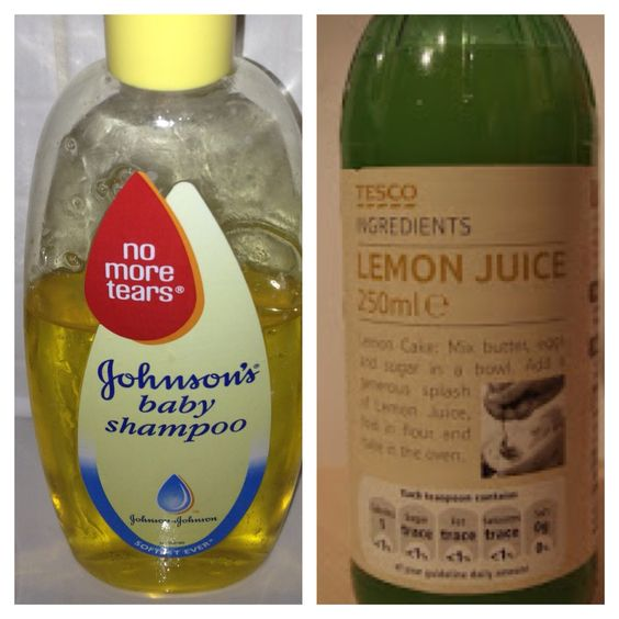 Best flea bath/temporary flea treatment ever! Will literally kill on contact any flea and wash ALL dirt and dead fleas away!! 200ml baby shampoo (any but johnsons is what i had in the house) 25ml pure lemon juice Mix together and label the bottle flea shampoo, once animals wet squirt a thick line down the spine and then rub/lather everywhere, can use more if needed. Rinse it all off and watch the fleas and filth of the water - shocking at how dirty your animal is!