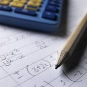 Generally middle school students study pre-algebra and focus on solving multi-step equations, including those with decimals and fractions, learning to graph equations, solving ratios and proportions and calculating mean, median and mode. Because the concepts and skills required to be successful in pre-algebra are more complex, it is important to...