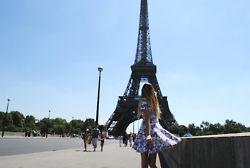 Paris! no. 2