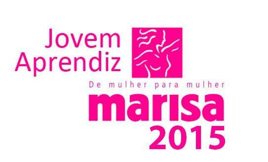 Jovem Aprendiz Marisa - http://empregosemnatal.com.br/jovem-aprendiz-marisa-2015/