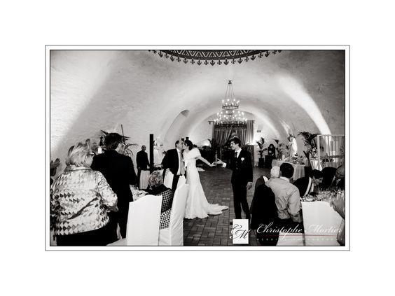 chateau disenbourg alsace mortierphotographie mariage gf - Chateau D Artigny Mariage
