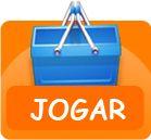Supermercado Virtual - Jogar