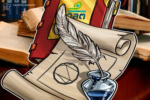 trading bitcoin tailandas