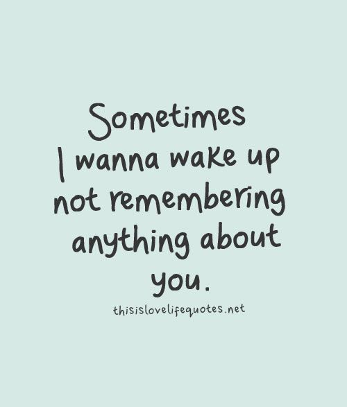 Hurtful Love Quotes Gorgeous Looking For Quotes Life Quotes Love Quotes Best Life Quote