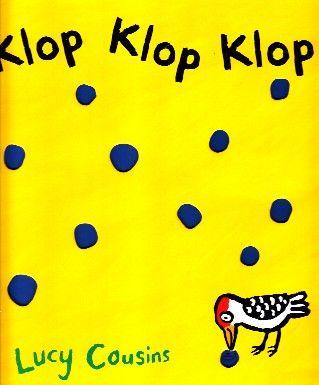 leuk prentenboek over gaatjes