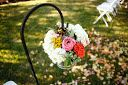Lolich's Family Farm Weddings and Events - Lolich's Family Farm - Picasa Web Albums