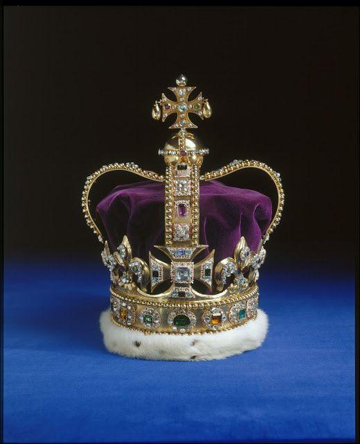 coroa 1