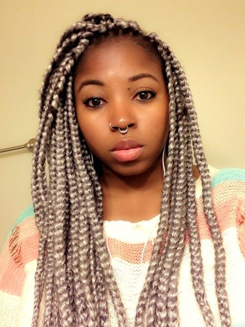 Excellent Black Hairstyles Hairstyles And Braids On Pinterest Short Hairstyles For Black Women Fulllsitofus