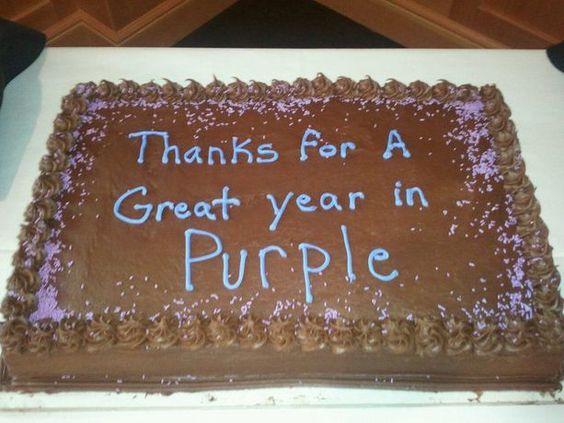 Literal Cake Decorators: Bad Cakes, Cake Fails, Cakewreck, Cake Wreck, Cake Mistakes, Cake Order, Funny Cake, Walmart Cakes