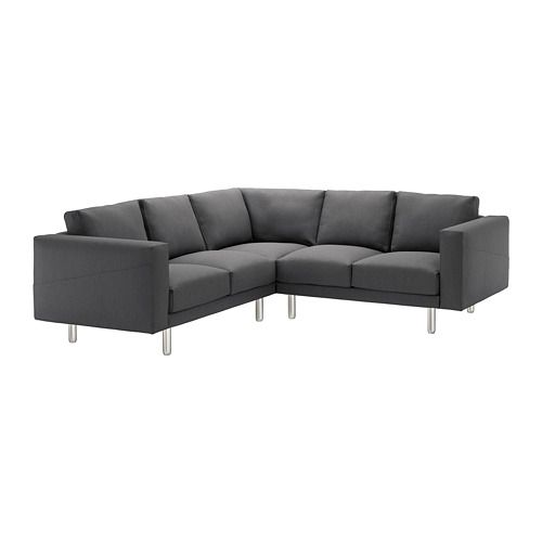 Shop For Furniture Home Accessories More Norsborg Ikea Sofa Small L Shaped Sofa