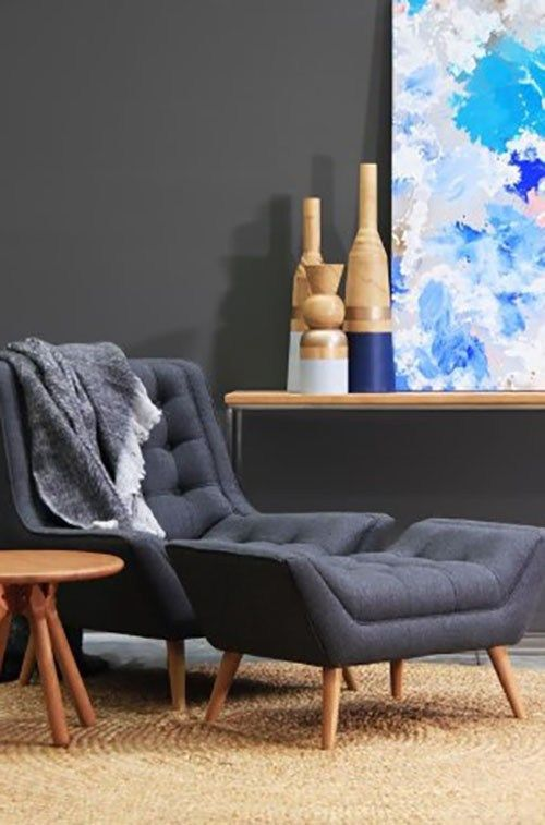 The Analysis Chair Indicates Greater Than Simply A Chair To Relax Want To Discover A Comfortabl Lounge Chairs Living Room Living Room Chaise Single Sofa Chair #reading #chair #for #living #room