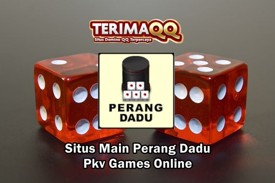 TerimaQQ Pkv Games Perang Dadu Online – Profile – Net Zero Exeter Forum