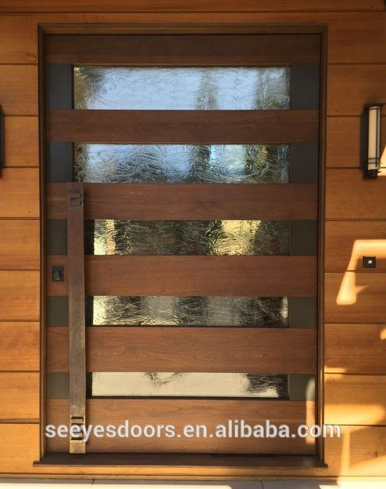 Fancy Design Front Door Glass With Steel Frame Main Door Find Complete Details About Fancy Design Front Do Door Glass Design Glass Entrance Doors Pivot Doors