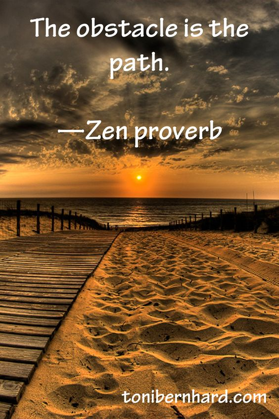 download forward-looking decision making: