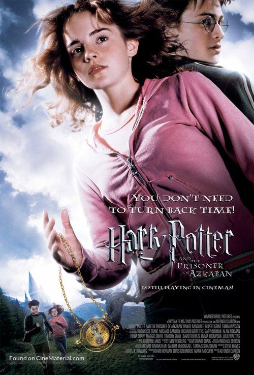 Harry Potter Et Le Prisonnier D Azkaban Film Harry Potter And The Prisoner Of Azkaban British Movie Poster The Prisoner Of Azkaban Prisoner Of Azkaban Harry Potter