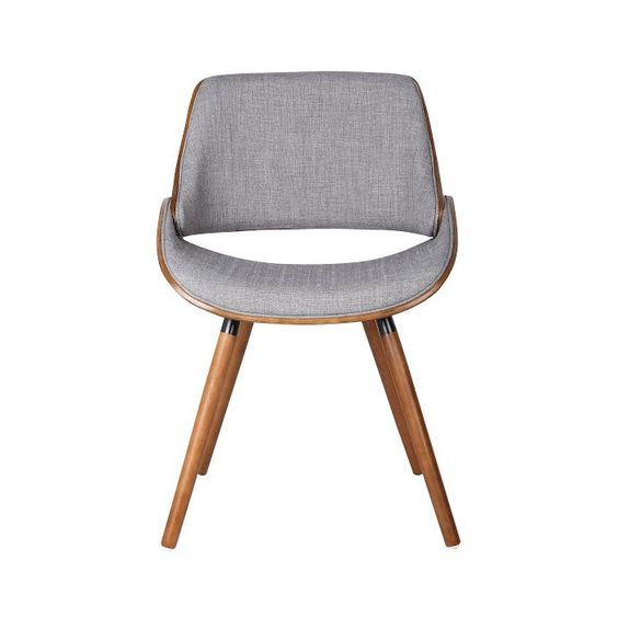 Container Side Chair | Wayfair