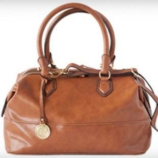 London Fog purses $59 today at Groupon on Daily Deals: http://www.cheapism.com/blog/2105/ipad_deal