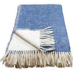 Wolldecken Plaids Wolldecke Bassetti Tagesdecke Und Alpaka Decke
