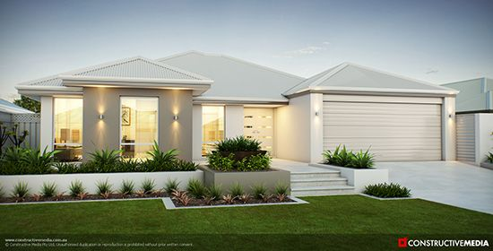 home house plans australia modern home design house interiors house