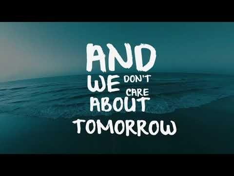 Jrl No Way Lyric Video Youtube With Images Lyrics Music
