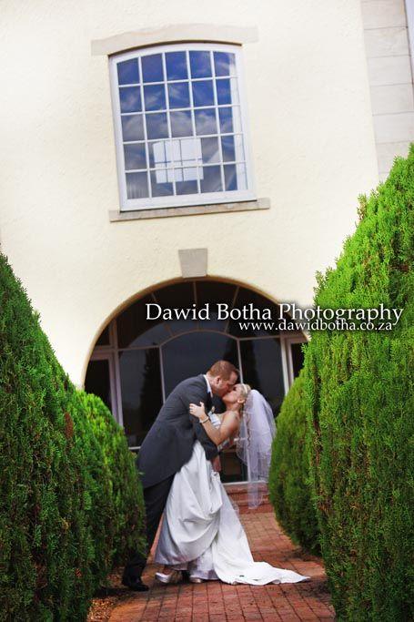 wedding picture ideas