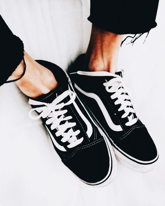 vans ##sneakers | Turnschuhe, Schuhe und socken, Neue sneaker