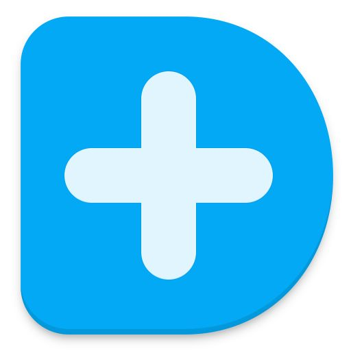 undelete key cracked apk instmank