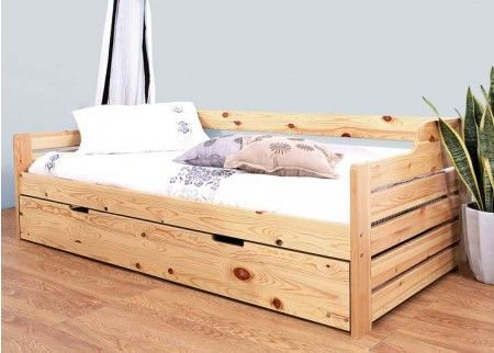 Boys rooms cooper 39 s board pinterest daybeds beds for Boys twin bed with drawers