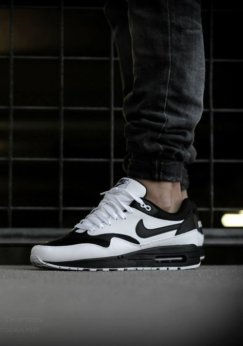 air max nike for men