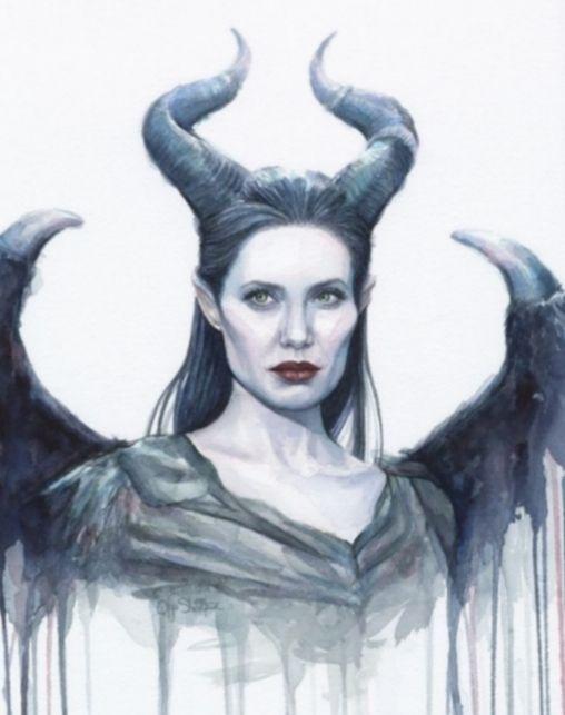 Drawing Disney Videos Maleficent Eyesketch Drawingeyes Drawingofeyes Dibujos De Malefica Malefica Bocetos Bonitos