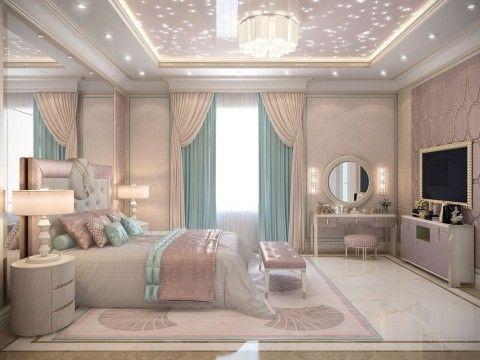 Design Your Dream House Glavnye Spalni Dizajn Doma Kvartirnye