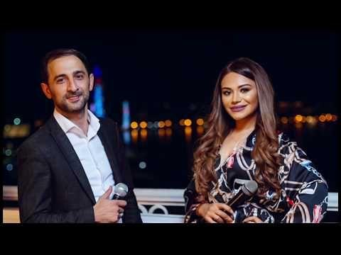 Pərviz Bulbulə Turkan Vəlizadə Nazli Duzlu 2019 Youtube Music Songs Music Youtube