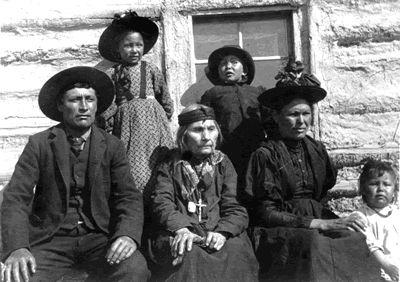 Alberta Provincial Archives, a3487