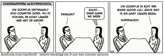 #strip #cartoon