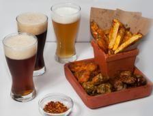 28 lugares para tomar cerveza aretasanal en Quito